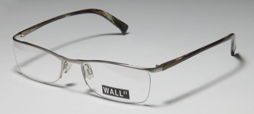 D&A WALL ST DOLLAR