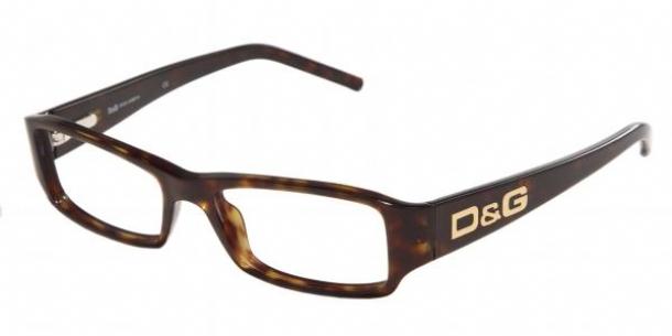 D&G 1102 502