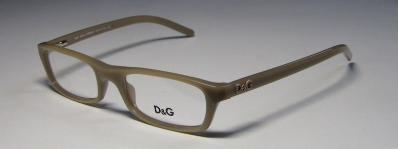 D&G 1109 in color 660