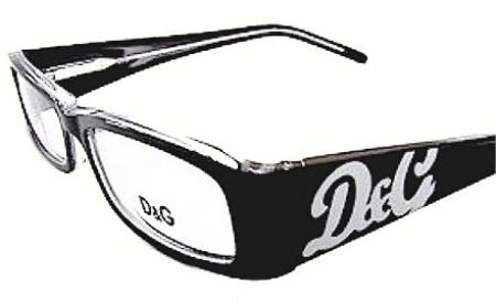 D&G 1127