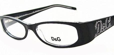 D&G 1129B