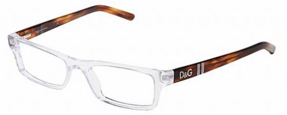 D&G 1143