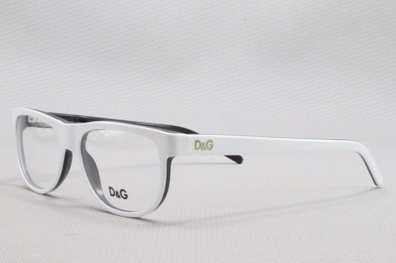 D&G 1151 783