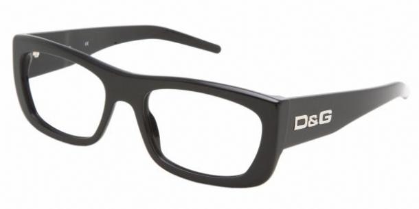 D&G 1152