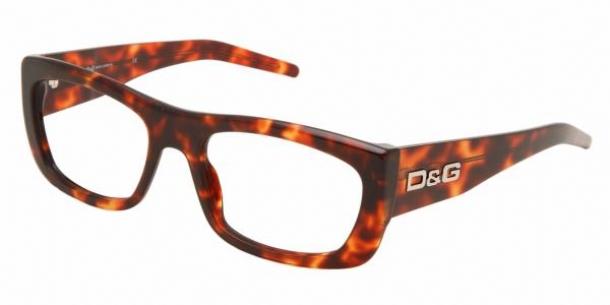 D&G 1152 520