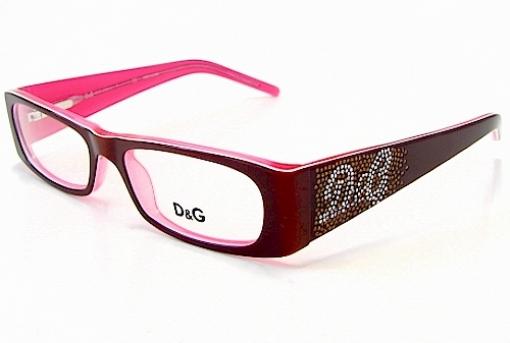 D&G 1155B