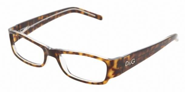D&G 1161