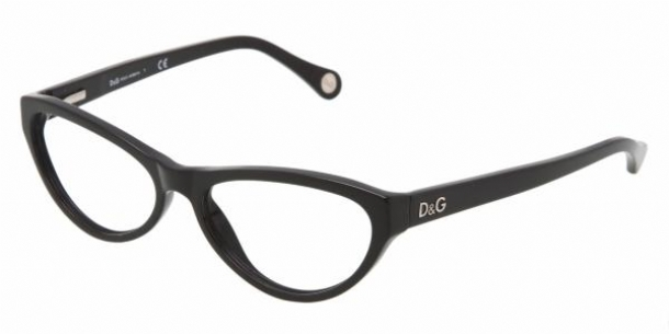 D&G 1174 in color 501
