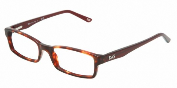 D&G 1180