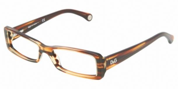 D&G 1193