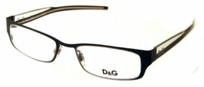 D&G 4123 in color 0BR