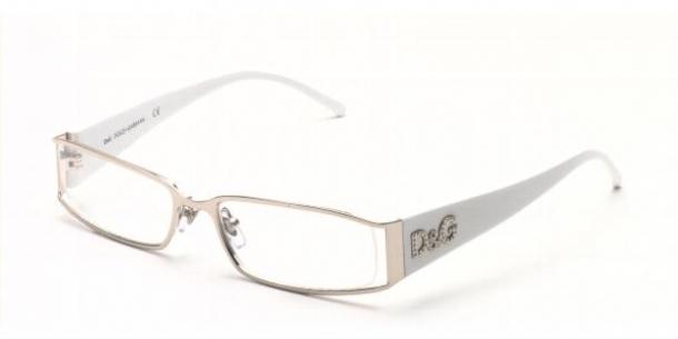 D&G 5010