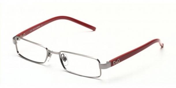 D&G 5014