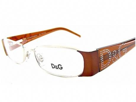 D&G 5021B