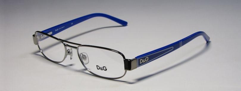 D&G 5040