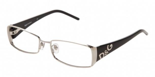 D&G 5044
