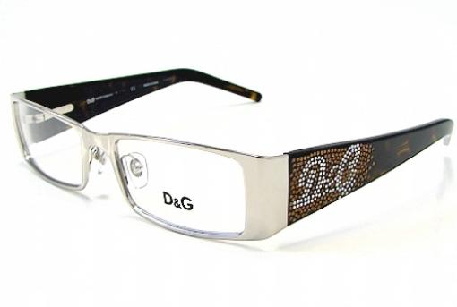 D&G 5052B
