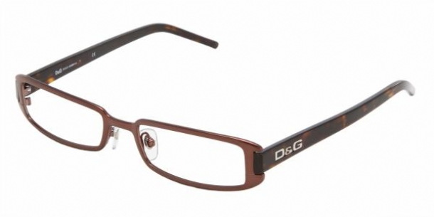 D&G 5059