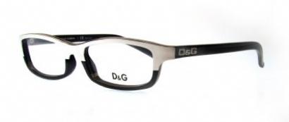D&G 7001