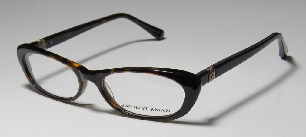 DAVID YURMAN 047 02SS