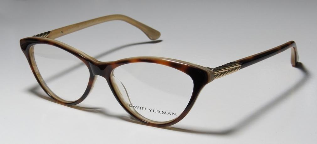 DAVID YURMAN 085 02G