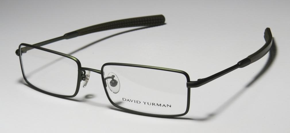 DAVID YURMAN 634 08