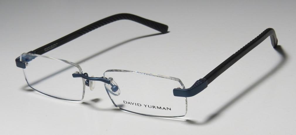 DAVID YURMAN 639B 05