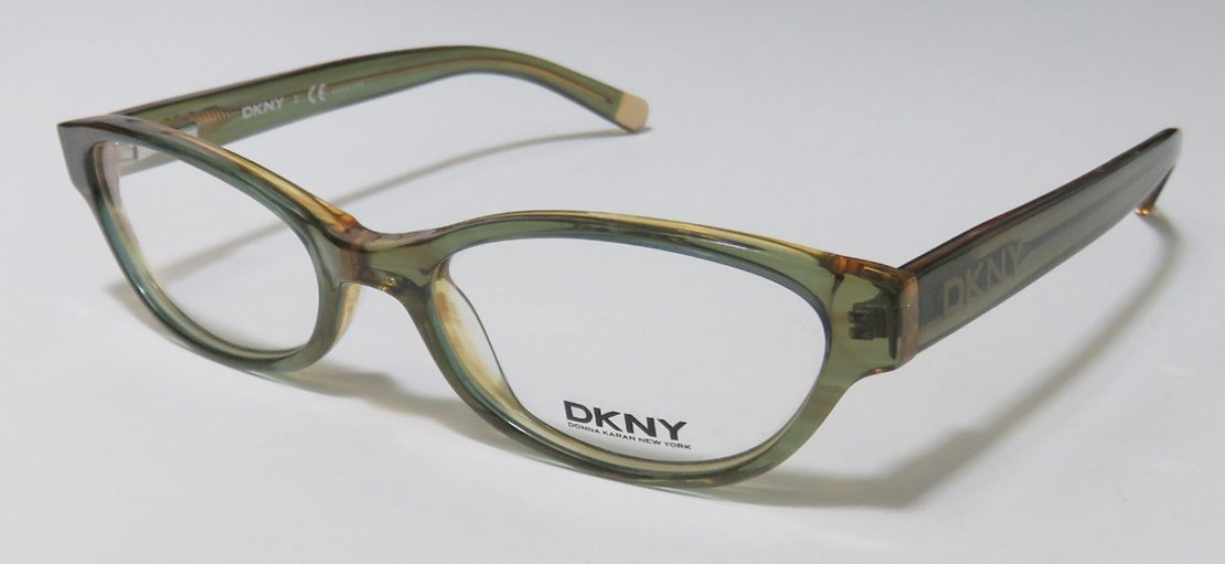 DKNY 4563
