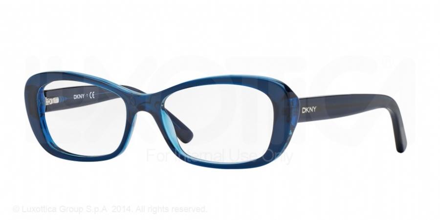 DKNY 4654