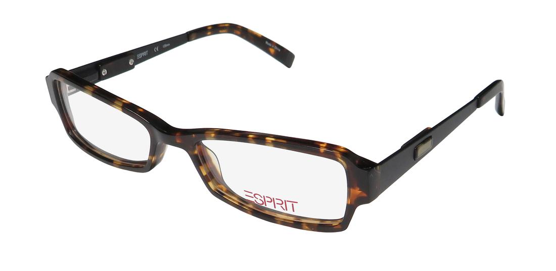 ESPRIT 17360 545