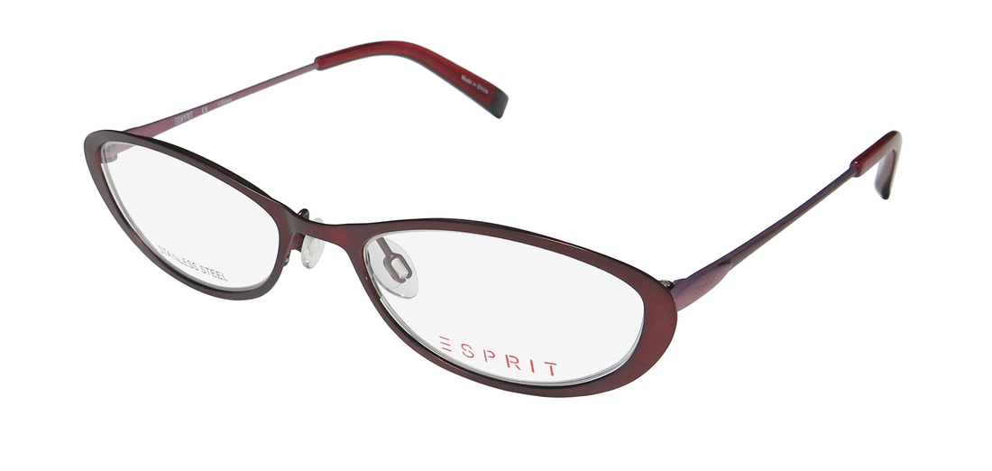 ESPRIT 17403 517