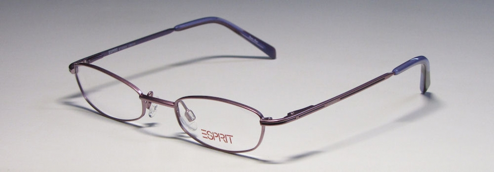 ESPRIT 9304 in color 534