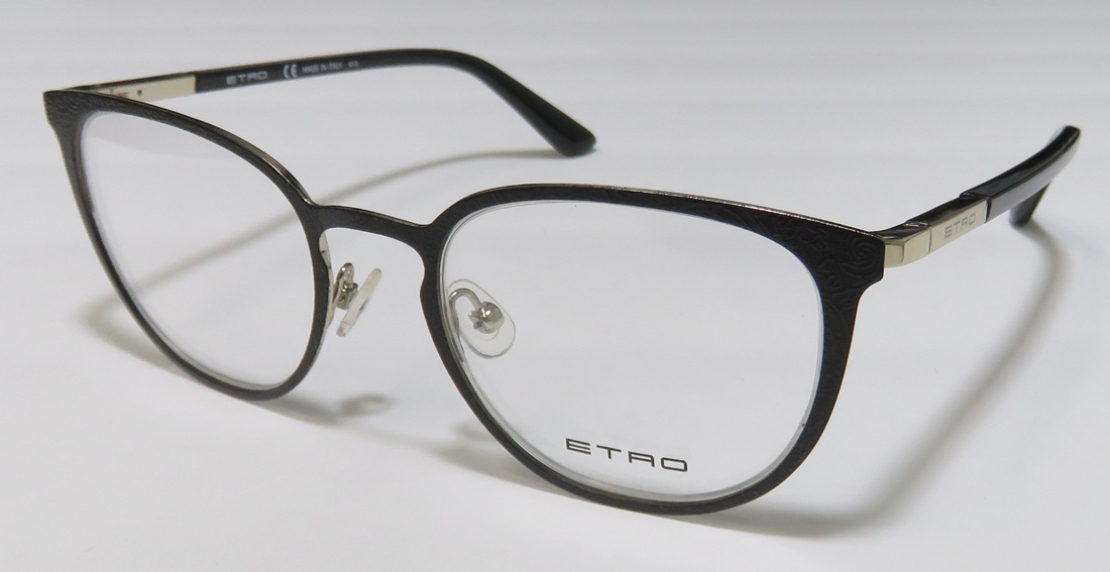 ETRO 2101 in color 002