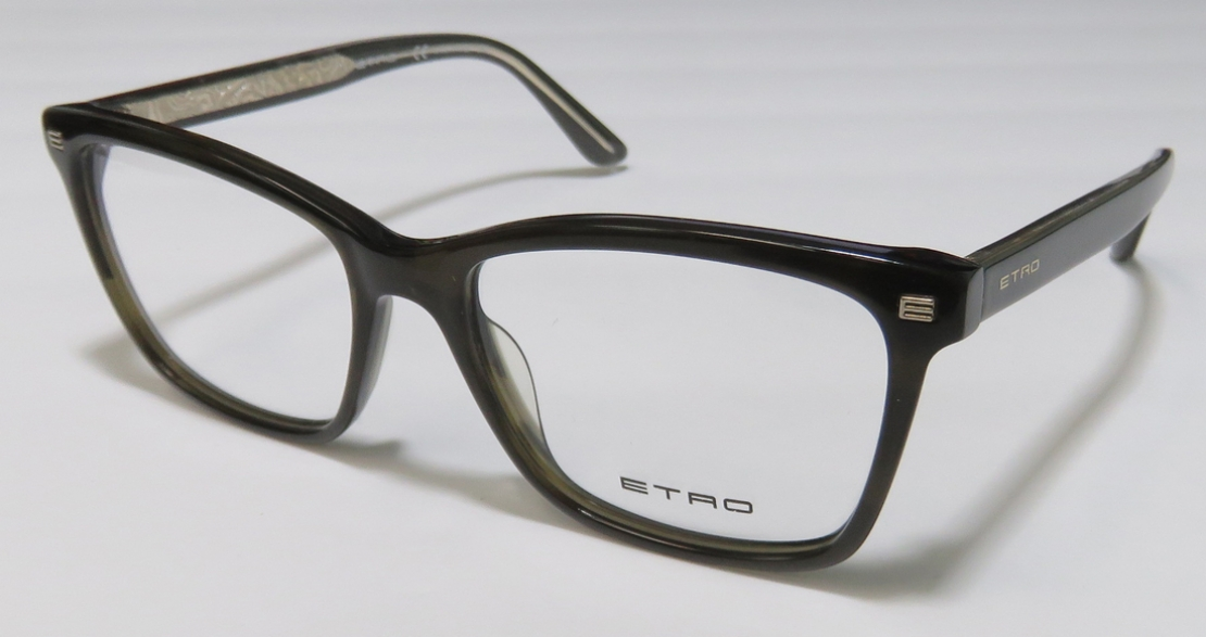 ETRO 2603 in color 334
