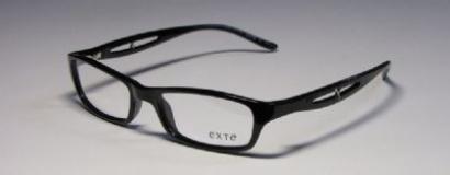 EXTE 29701
