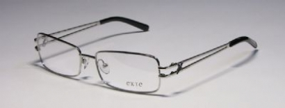 EXTE 29901