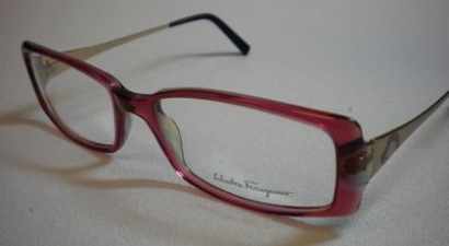 FERRAGAMO 2588