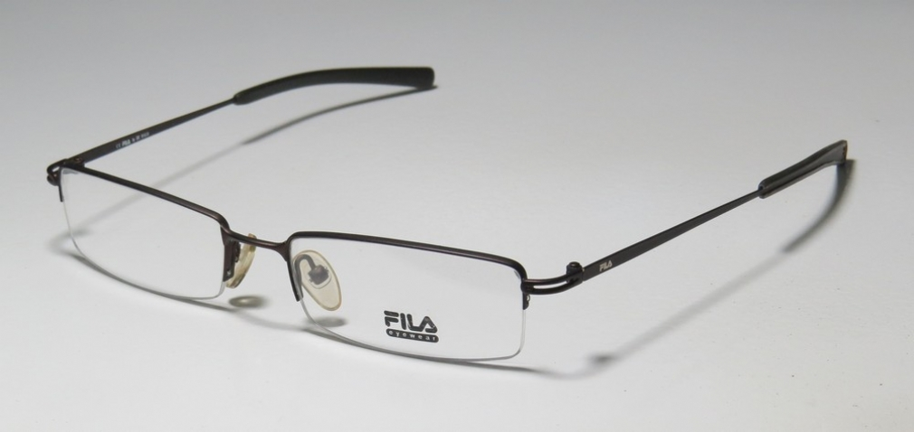 FILA 8373