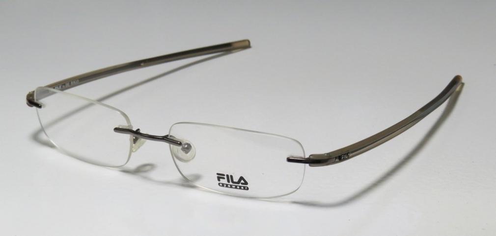 FILA 8383