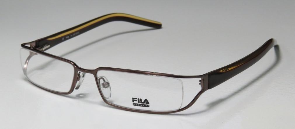 FILA 8424