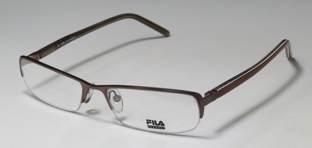 FILA 8431