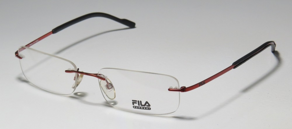 FILA 8451 8EY