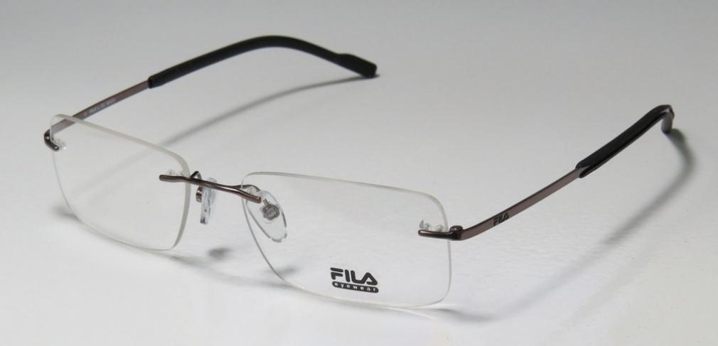 FILA 8452 SD3