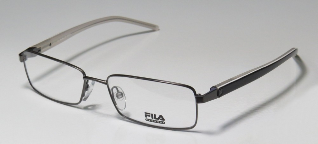FILA 8456