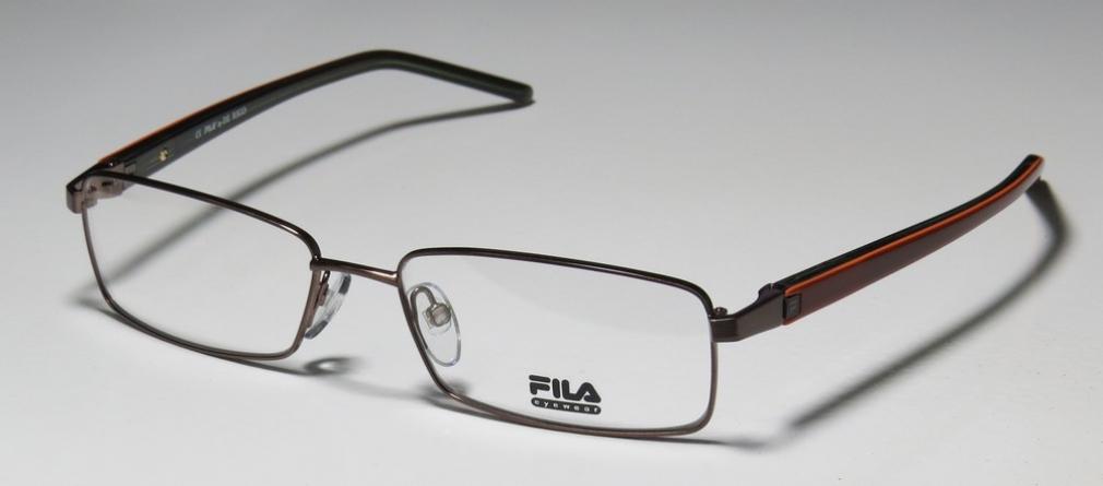 FILA 8456 SD3