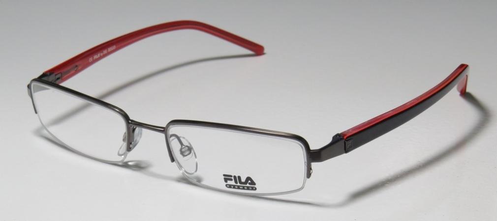FILA 8458