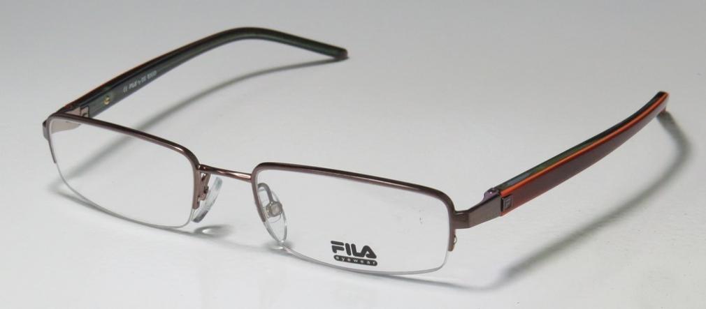 FILA 8458 SD3