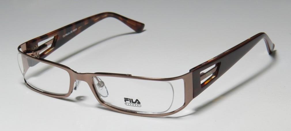 FILA 8481