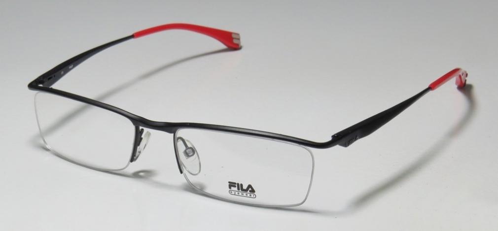 FILA 9503