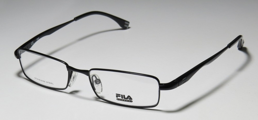 FILA 9505
